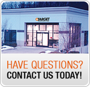 Contact Target Distributing