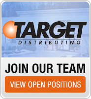 View TargetD's job opportunities here.