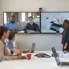 large-video-conferencing_218x218