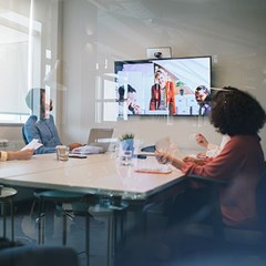 thumb_video-conferencing
