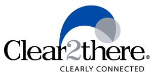 Clear2There Security Solutions
