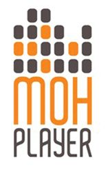 MOH player logo