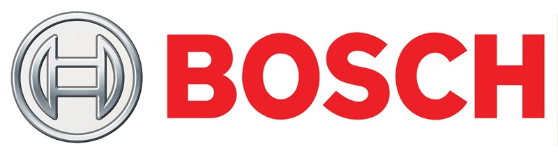Bosch Security Systems Distributor
