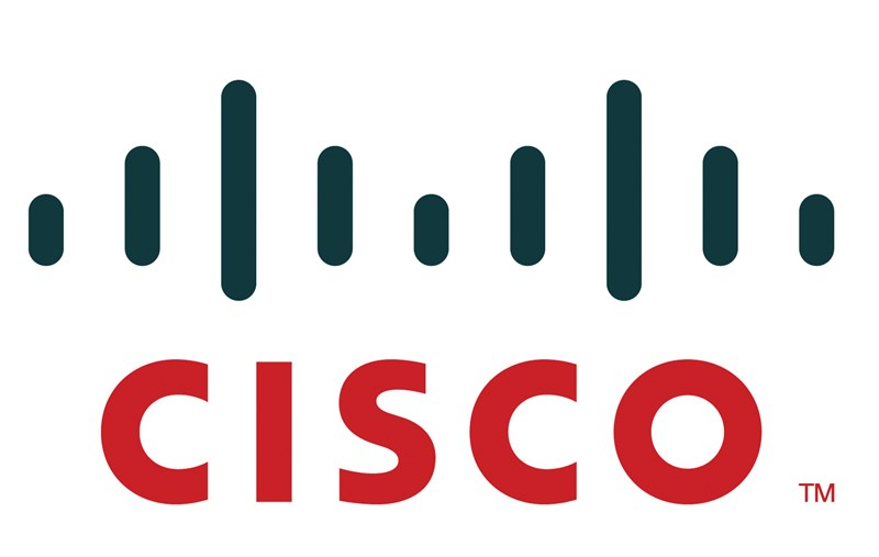 Cisco pricing