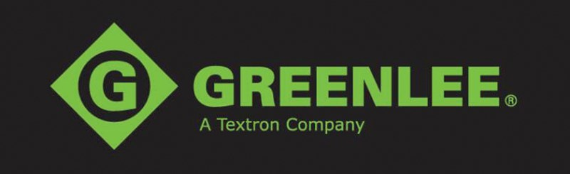 Greenlee Distributors