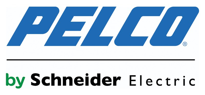 Pelco Security System Distributor