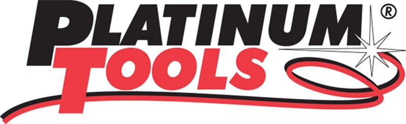 Platinum Tools distributors