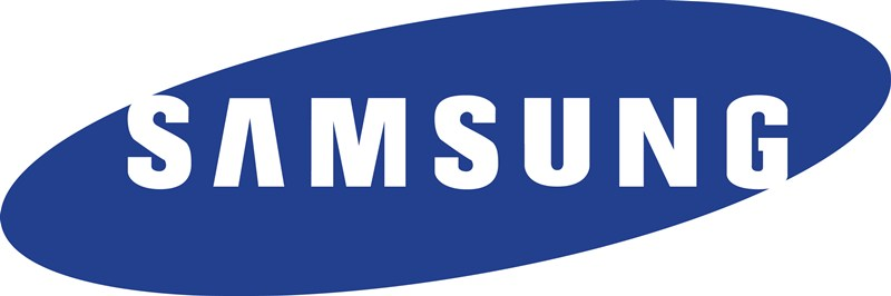 Samsung TV Wholesale Distributors