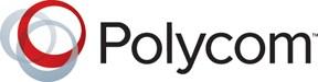 Polycom_Logo-2012