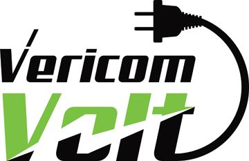 Vericom-Volt Distributors