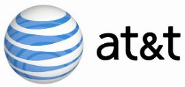 AT&T Distributor