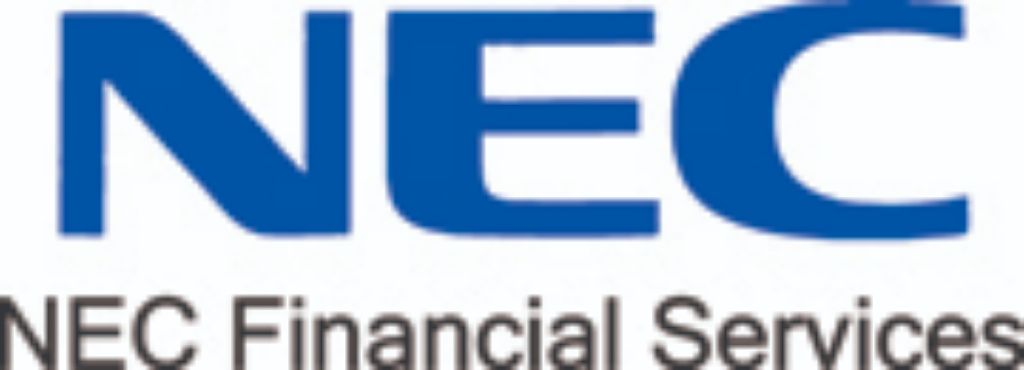 NEC_Financial_Services_Logo