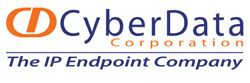 CyberData IP EndPoint Company