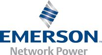 Emerson Distributors