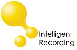 Intelligent Recording Distributor