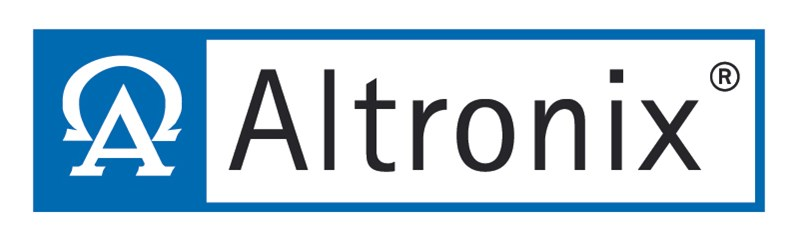Altronix Distribution