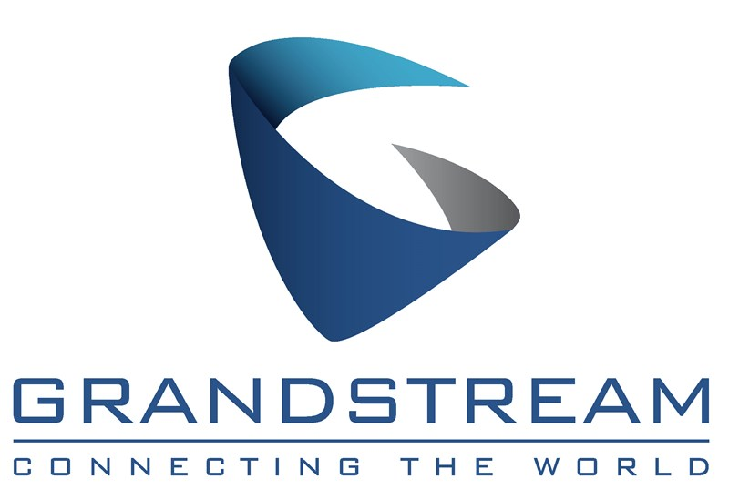 Grandstream Distributors
