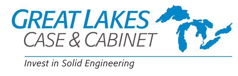 Great Lakes Case and Cabinet Distributor