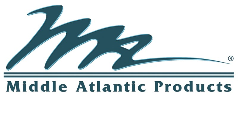 Middle_Atlantic_Products_Distributing