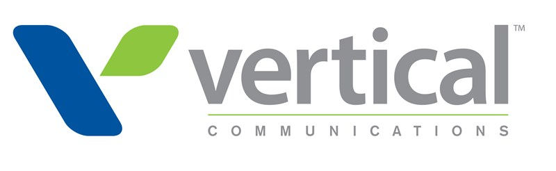 Vertical Communications Distributor