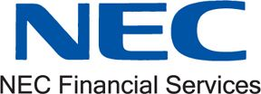NEC_Financial_Services_Products