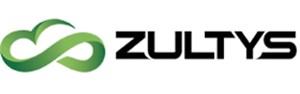 ZULTYS_2014