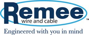 Remee Cable Distributor